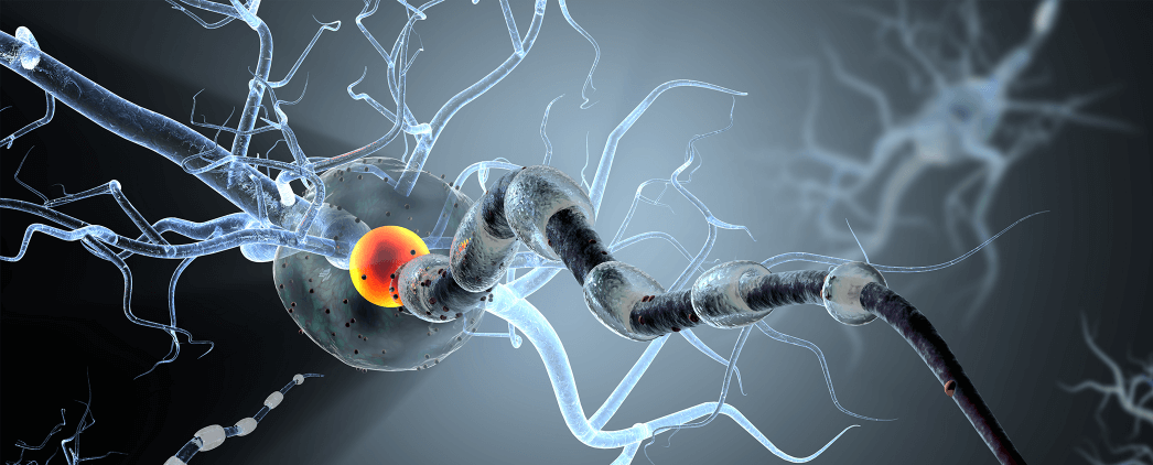 What Causes Neuropathy? A Deeper Look Into The Condition