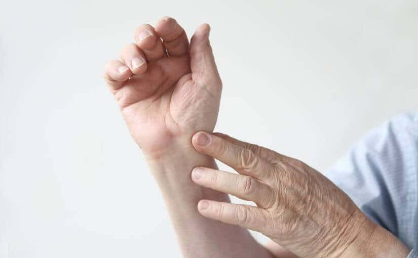 The Big Question: Can Neuropathy Be Reversed?