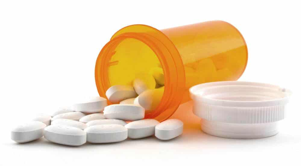 Are Prescription Drugs Effective For Neuropathy?
